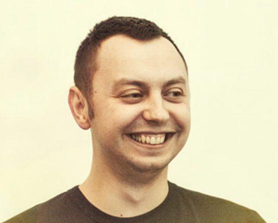 Dariusz Worek
