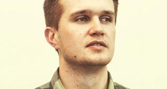 Marcin Bobak
